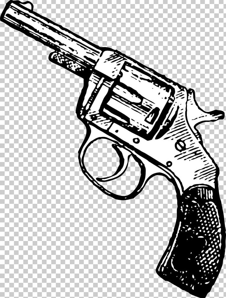 Gun In Hand Png - Hand With Gun Transparent Background , Free Transparent  Clipart - ClipartKey