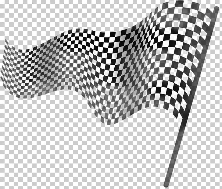 Tissue Paper Optical Illusion Optics PNG, Clipart, Angle, Askartelu, Black, Black And White, Car Free PNG Download