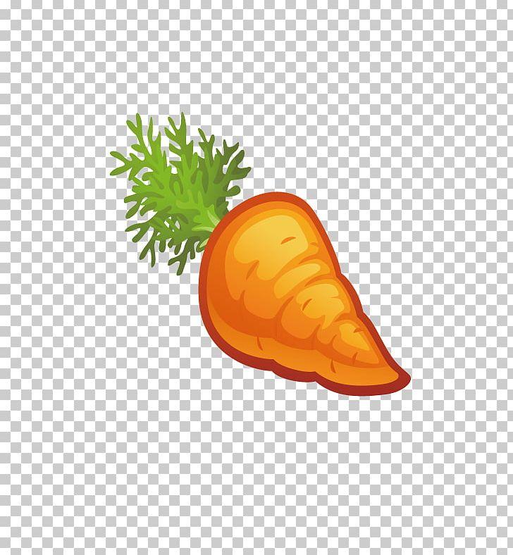 7500 Coloring Book Carrots HD