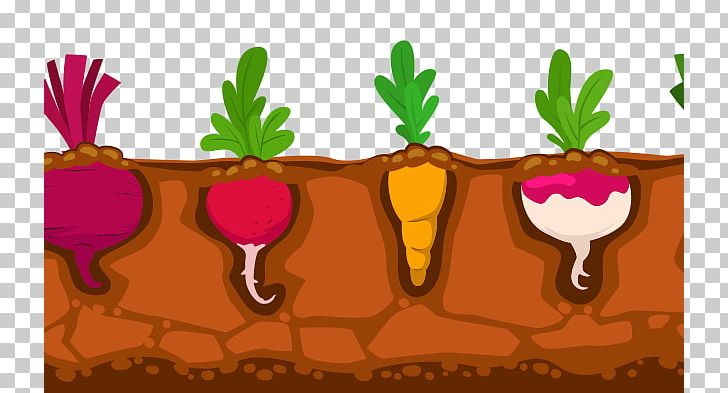 Veggie Burger Vegetable Garden PNG, Clipart, Boy Cartoon
