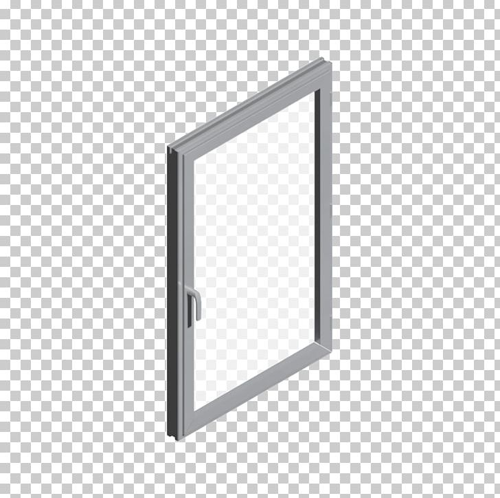 Window Line Angle PNG, Clipart, Angle, Computer Hardware, Furniture, Hardware Accessory, Line Free PNG Download