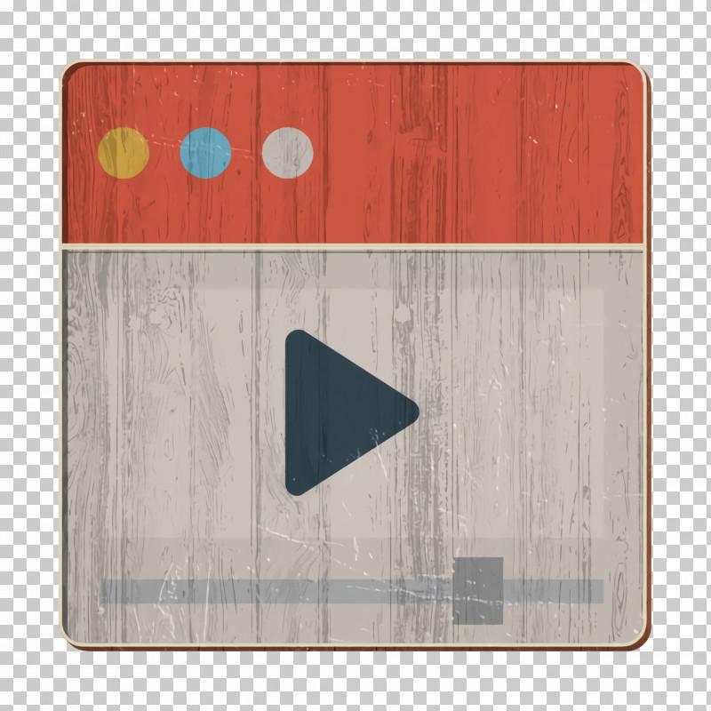 Video Player Icon Digital Marketing Icon Movie Icon PNG, Clipart, Digital Marketing Icon, Geometry, Mathematics, Meter, Movie Icon Free PNG Download