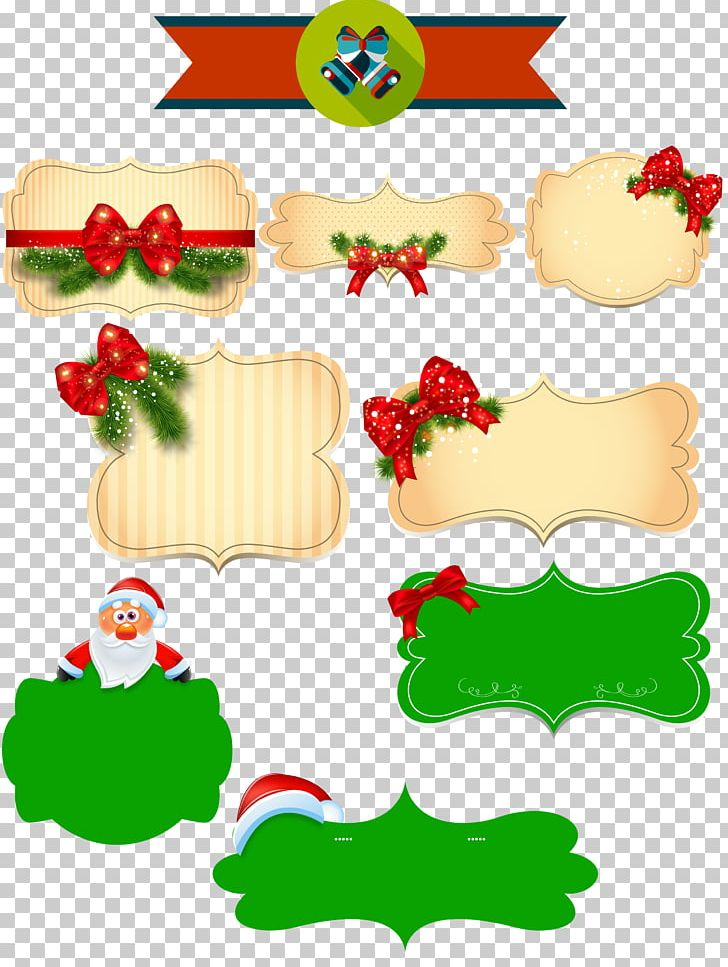 Christmas Tree Santa Claus Christmas Ornament Christmas Decoration PNG, Clipart, Area, Artwork, Christmas, Christmas And Holiday Season, Christmas Decoration Free PNG Download