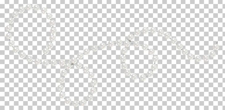White Black Pattern PNG, Clipart, Angle, Background White, Bead, Black, Black And White Free PNG Download