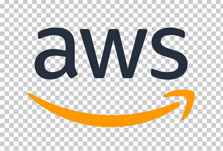 Amazon com Amazon Web Services Cloud Computing Amazon S3 NRF