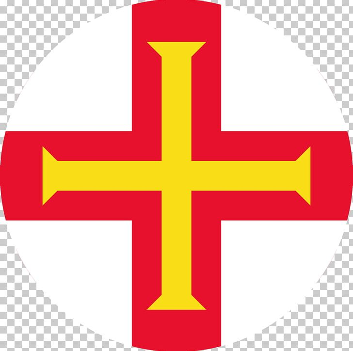 Flag Of Guernsey Flag Of The United Kingdom Flags Of The