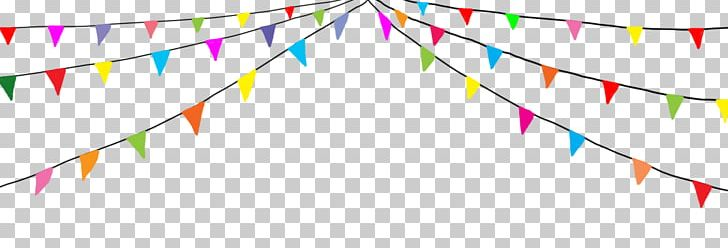 Songkran 13 April New Year Festival Chiang Mai PNG, Clipart, 13 April, 2017, Angle, Area, Beauty 2017 Free PNG Download