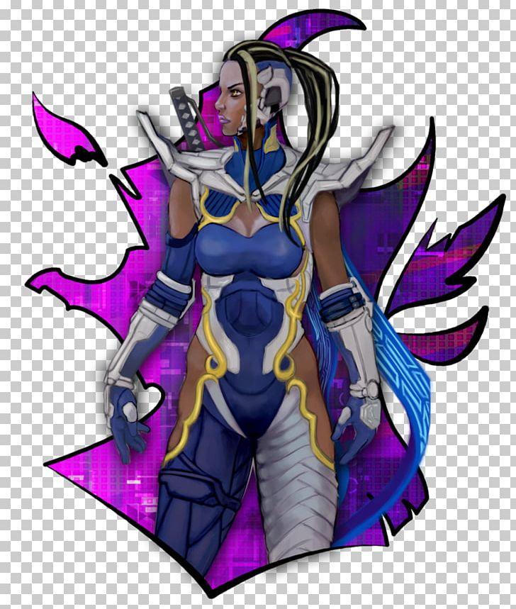 Tekken 7 Raven Fan Art PNG, Clipart, Animals, Art, Concept