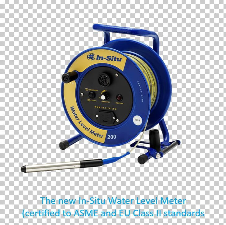 Water Table Phreatic Zone Level Sensor Water Level PNG, Clipart, Data Logger, Electronics, Electronics Accessory, Flow Measurement, Groundwater Free PNG Download