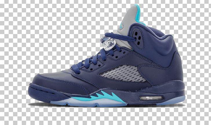 Shoe Basketballschuh Jordan Sneakers Nike PNGClipart Air uTlFJ35cK1