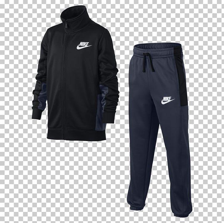 uk availability 9e8ec e4cb7 Tracksuit Sportswear Navy Blue C.P. Company Nike PNG ...