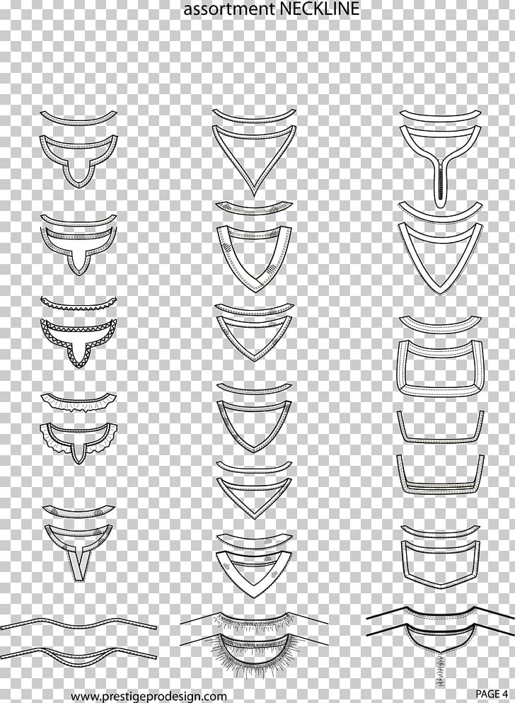 Fashion Illustration Fashion Design Drawing Sketch Png Clipart Angle Black And White Celebrities Clothing Cookware And