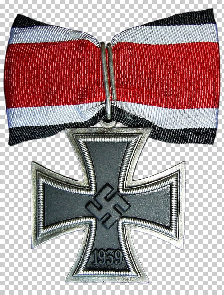 a8bf0b1eece1a Nazi Germany Second World War Cat And Mouse Knight's Cross Of The ...