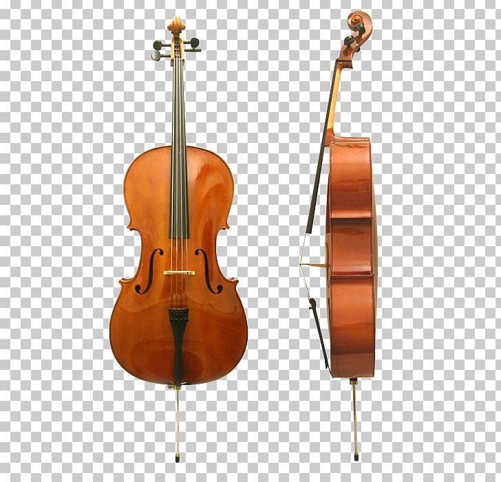 Cello Violin Family Bow Musical Instruments Viola PNG, Clipart, Bass Violin, Bow, Bowed String Instrument, Cellist, Cello Free PNG Download