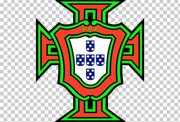 Portugal National Football Team Dream League Soccer 2018