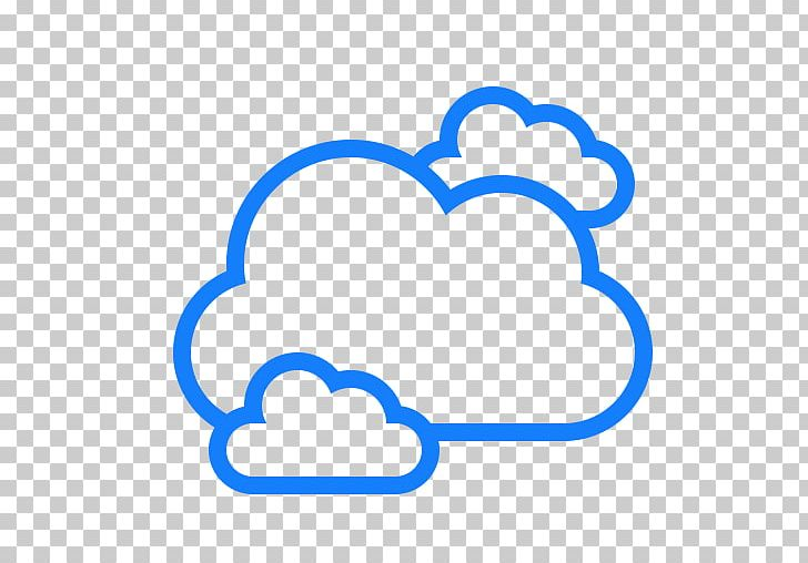 Computer Icons Portable Network Graphics Weather Cloud Rain PNG, Clipart, Area, Circle, Cloud, Computer Icons, Computer Software Free PNG Download