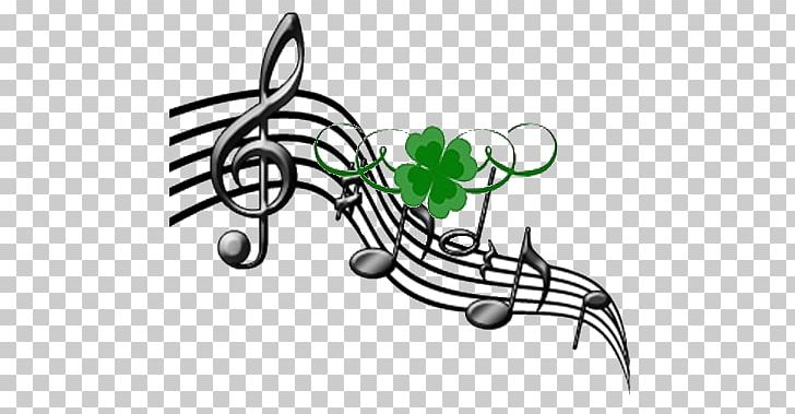 free traditional irish music downloads