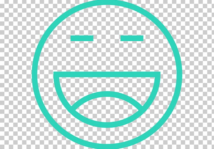 Smiley Emoticon Face With Tears Of Joy Emoji Computer Icons PNG, Clipart, Angle, Area, Avatar, Circle, Computer Icons Free PNG Download