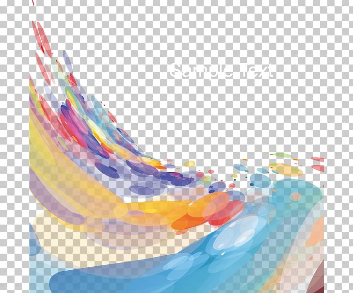 Technology Creativity PNG, Clipart, Abstract, Art, Background, Box, Bright Free PNG Download