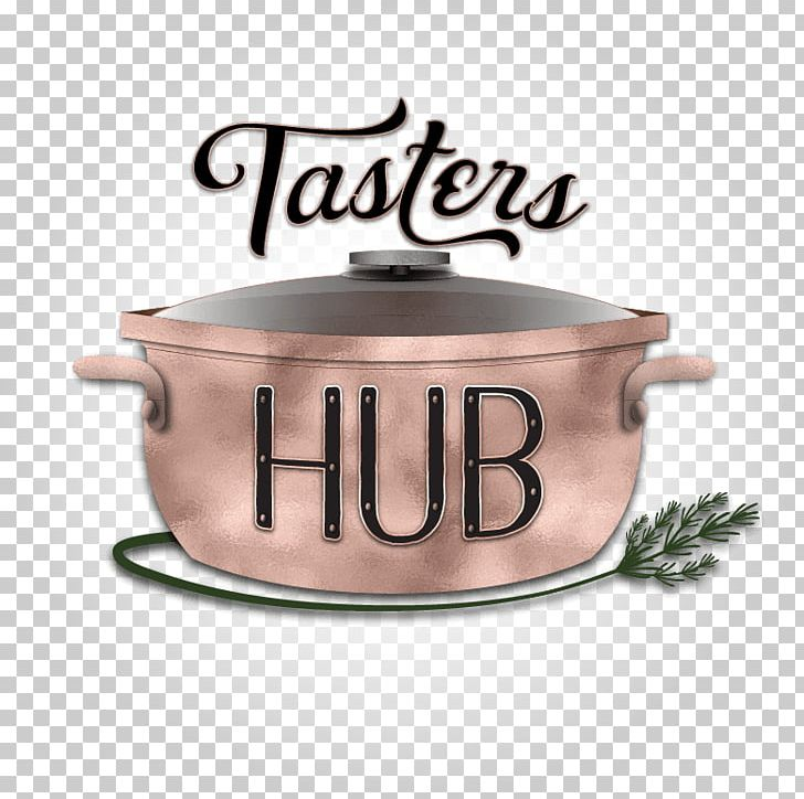 TastersHUB Inc. Food Cafe Pho Diner PNG, Clipart, Brand, Cafe, Cooking, Cookware And Bakeware, Copper Free PNG Download