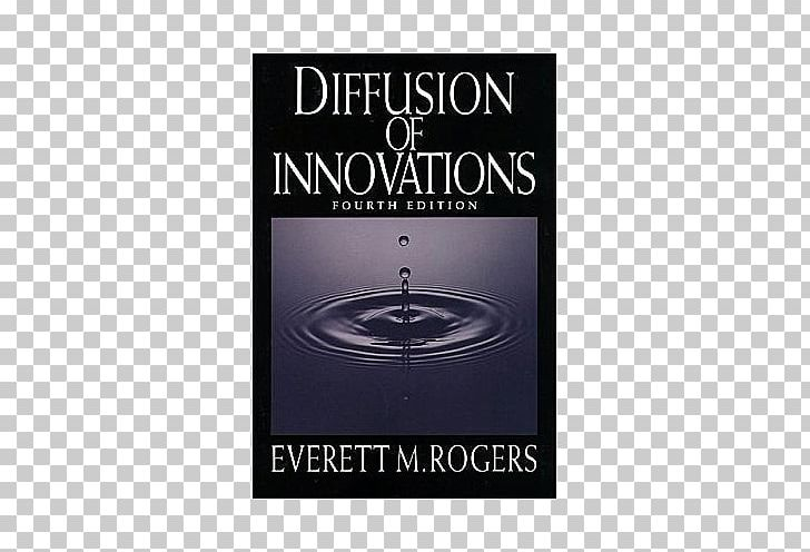 Diffusion Of Innovations PNG, Clipart,  Free PNG Download