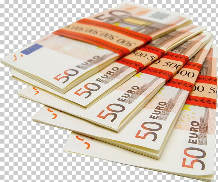 50 Euro Note Euro Banknotes 100 Euro Note PNG, Clipart, 5 Euro Note, 20 Euro Note, 50 Euro Note, 100 Euro Note, 500 Euro Note Free PNG Download