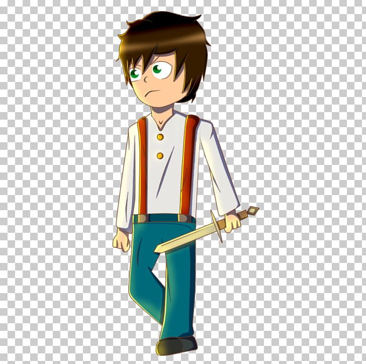 Minecraft Story Mode Fan Art Drawing Video Game Png Clipart