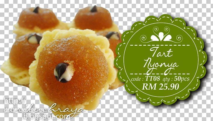 Petit Four Dessert Kuih Food Biscuit PNG, Clipart, Assalamu Alaykum, Biscuit, Biscuits, Cake, Dessert Free PNG Download