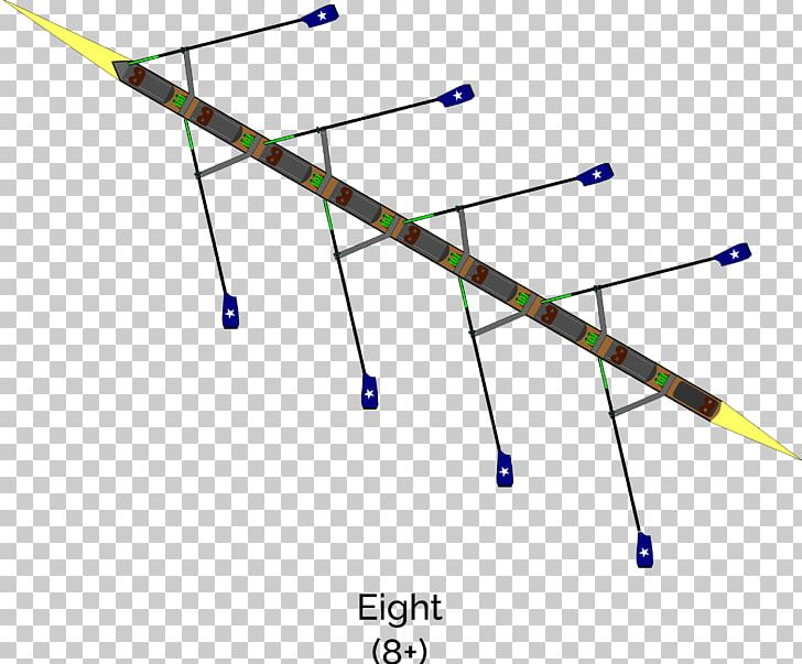 Rowing Eight Boat Sculling Oar PNG, Clipart, Angle, Area, Boat, Capsizing, Croker Free PNG Download