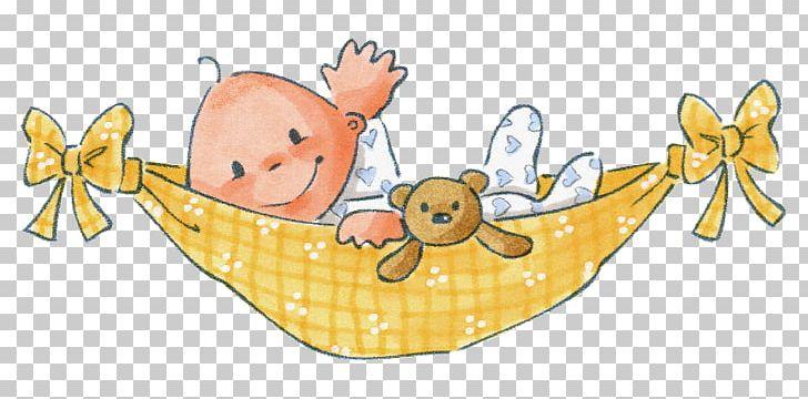 Infant Child Baby Shower Png Clipart Art Bathroom Bath Time Blog Boy Free Png Download