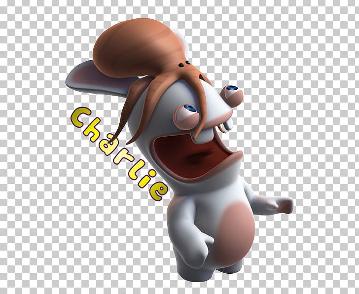 Mario Rabbids Kingdom Battle Rabbit Ubisoft Octopus Png