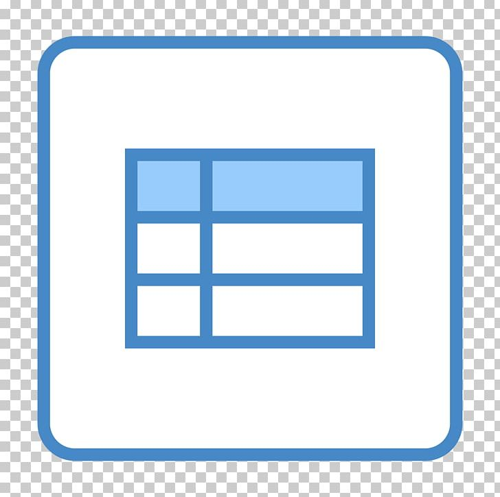 Google Docs Spreadsheet Computer Icons Google Sheets Microsoft Excel