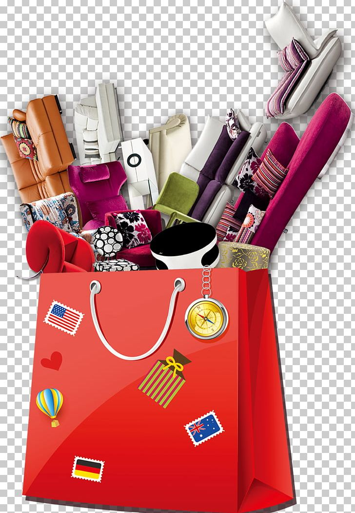 Shopping Bag PNG, Clipart, Bag, Bags, Brand, Coffee Shop, Decoration Free PNG Download