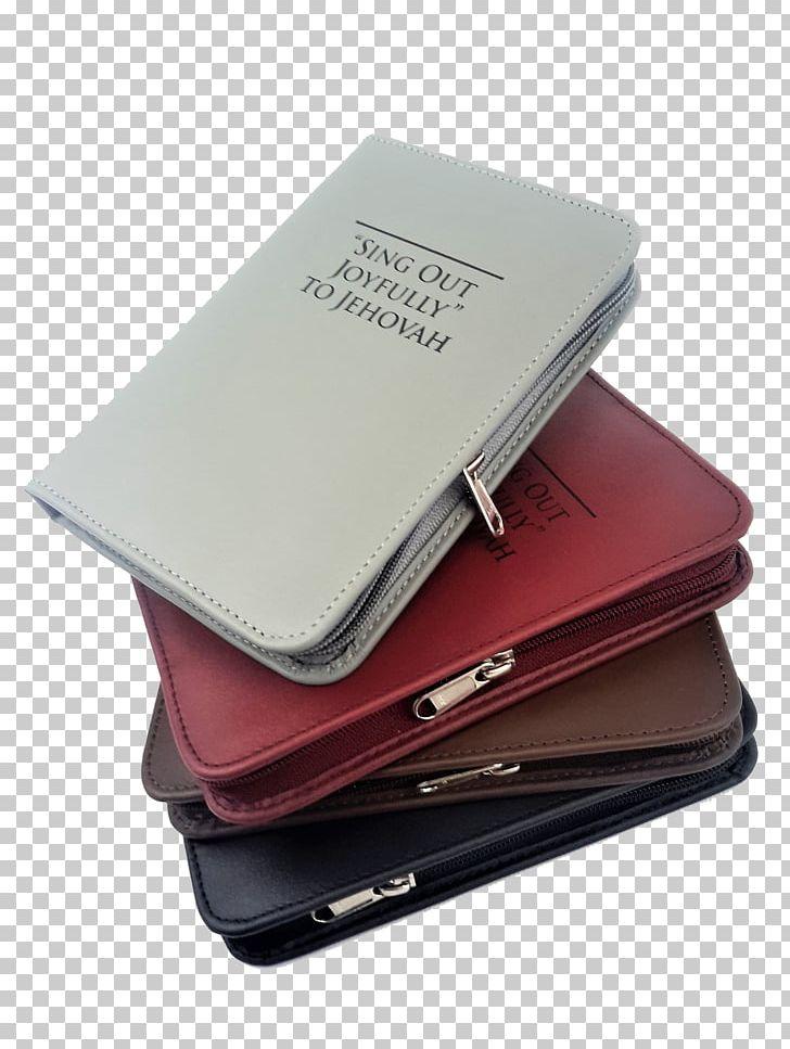 Bible les saintes écritures: traduction du monde nouveau book.