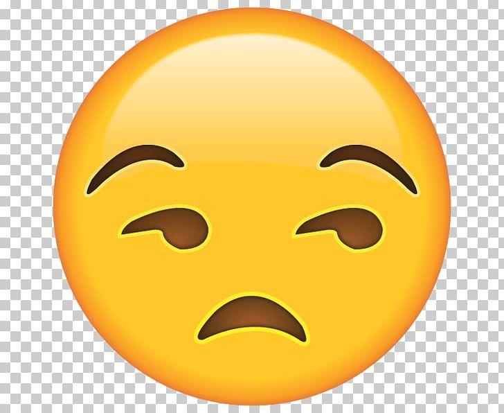 Face With Tears Of Joy Emoji Sticker Emoticon Smiley PNG, Clipart, Computer Wallpaper, Crying, Emoji, Emoji Movie, Emoticon Free PNG Download