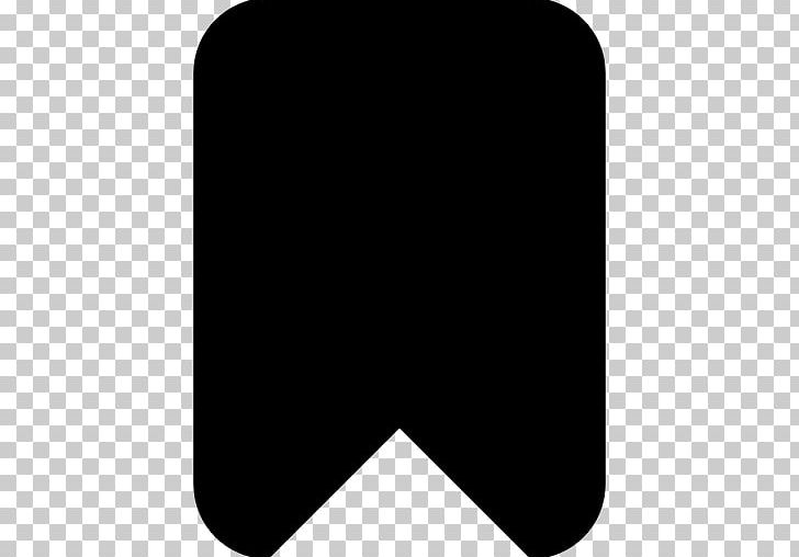 Computer Icons Bookmark Encapsulated PostScript PNG, Clipart, Angle, Black, Bookmark, Circle, Computer Icons Free PNG Download