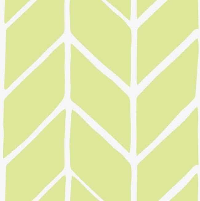 Geometric Painted Background Shading PNG, Clipart, Arrow, Background, Background Clipart, Geometric Clipart, Geometric Clipart Free PNG Download