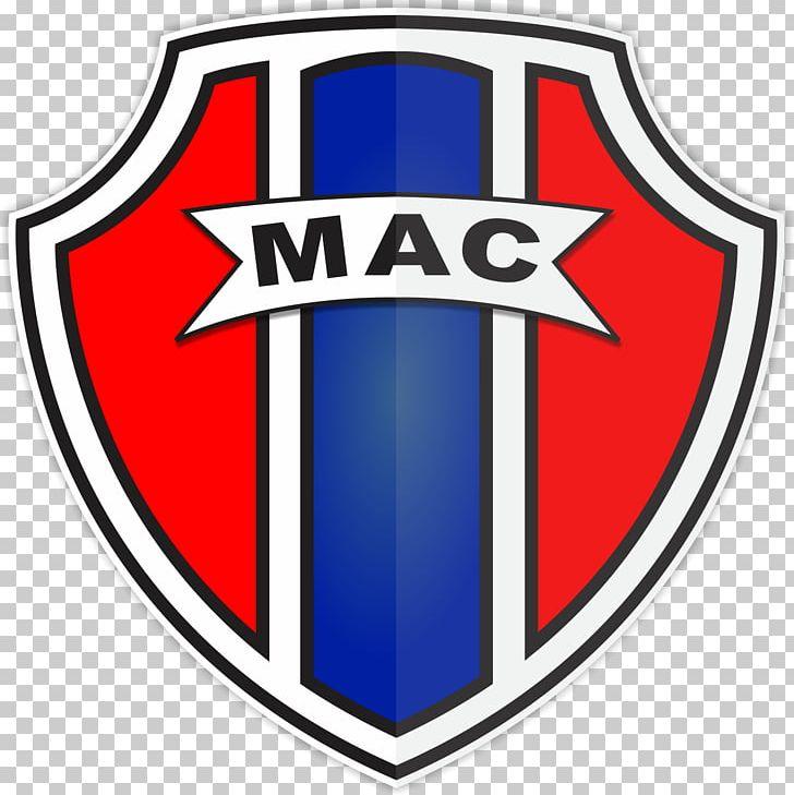 Atletico Madrid Maranhao Atletico Clube Campeonato Maranhense Sampaio Correa Futebol Clube Png Clipart Area Atletico Madrid