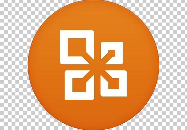 download activator microsoft office 2013 loader