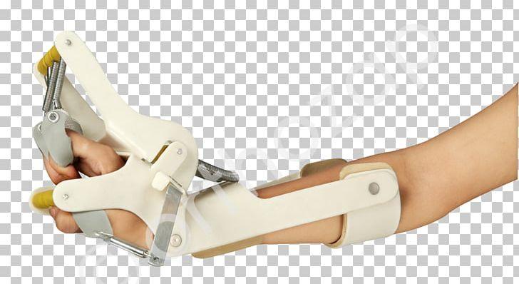 Thumb Splint Medicine Surgery Elbow PNG, Clipart,  Free PNG Download