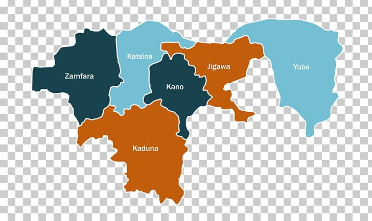 kilwa on world map, dakar on world map, algiers on world map, jeddah on world map, luanda on world map, edo on world map, khartoum on world map, kinshasa on world map, new york on world map, delta on world map, accra on world map, benguela on world map, oslo on world map, conakry on world map, london on world map, doha on world map, bamako on world map, harare on world map, nairobi on world map, gao on world map, on kano on world map