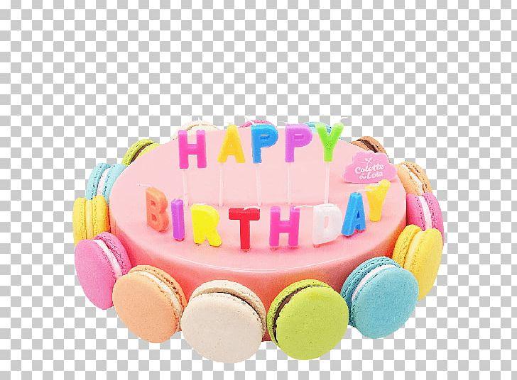 Birthday Cake Happy Birthday To You Animation Candle Png Clipart Animation Birthday Birthday Cake Cake Cake