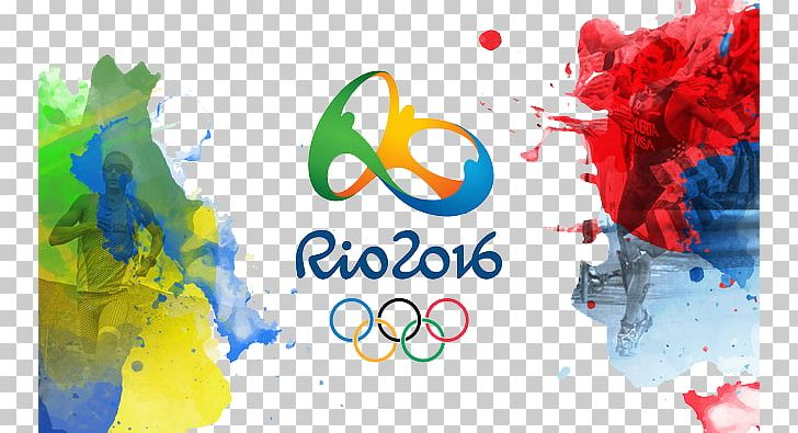 Fifa 2020 World Cup Opening Ceremony.2016 Summer Olympics Opening Ceremony 2012 Summer Olympics