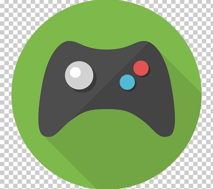 Grand Theft Auto V Xbox 360 Game Icon Video Game Computer