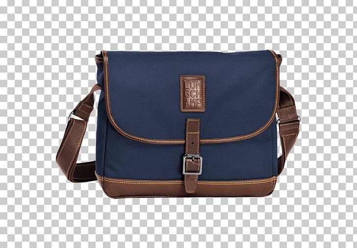 Longchamp Handbag Messenger Bags Zipper Blue PNG, Clipart, Bag, Blue, Brown, Clothing, Handbag Free PNG Download