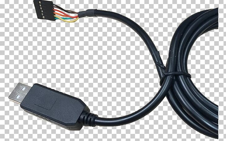Serial Cable HDMI Serial Port USB FTDI PNG, Clipart, Adapter
