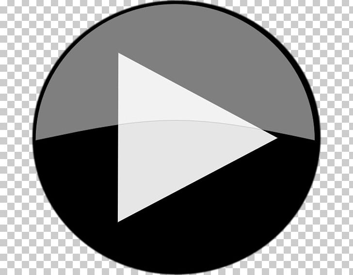 Computer Icons YouTube Play Button PNG, Clipart, Angle, Background, Black, Black And White, Brand Free PNG Download