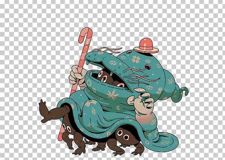Character Graphic Design Art Illustration PNG, Clipart, Animation, Art Director, Artist, Behance, Blaze And Monster Machines Free PNG Download