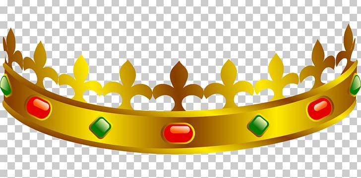 Crown Jewels Of The United Kingdom PNG, Clipart, Computer Icons, Crown, Crown Jewels Of The United Kingdom, Food, Imperial State Crown Free PNG Download
