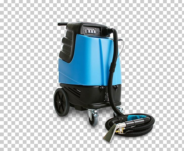 Hot Carpet Cleaner Carpet Vidalondon